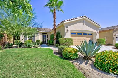 Palm Desert, Indian Wells, La Quinta Single Family Home For Sale: 81136 Laguna Court