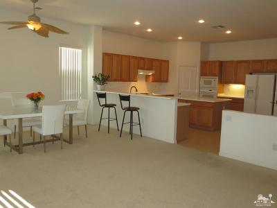 Heritage Palms CC Single Family Home For Sale: 80157 Royal Birkdale Drive