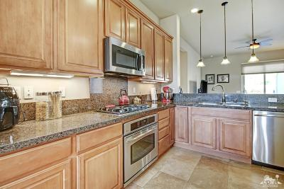 Indio Single Family Home For Sale: 41017 Calle Pampas