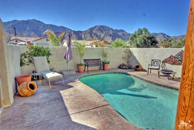 Palm Desert, Indian Wells, La Quinta Single Family Home For Sale: 54660 Avenida Obregon