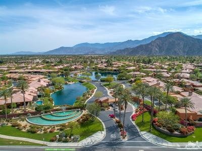 Palm Desert, Indian Wells, La Quinta Single Family Home For Sale: 50220 Via Simpatico