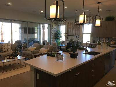 Palm Desert Condo/Townhouse Sold: 1902 Retreat Circle