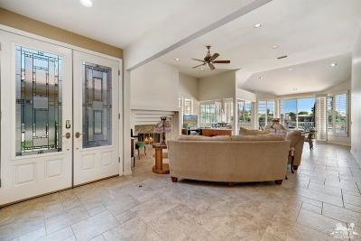 Rancho Mirage Condo/Townhouse For Sale: 191 Desert Lakes Drive