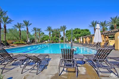 Palm Desert Condo/Townhouse For Sale: 576 Calle Vibrante