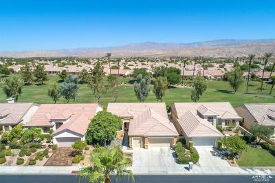 Homes and Multi Family Homes for Sale in PALM DESERT CA from