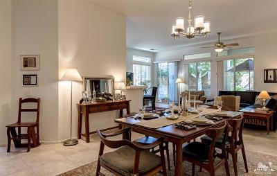 Indio Single Family Home For Sale: 43726 Royal Saint George Drive