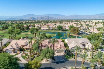 Palm Desert Single Family Home For Sale: 78161 Rainbow Drive