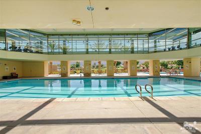 La Quinta Single Family Home For Sale: 60268 Sweetshade Lane