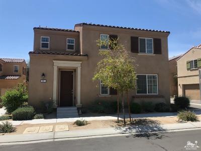 Palm Desert Condo/Townhouse For Sale: 511 Via De La Paz