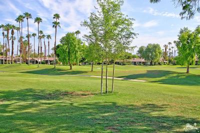 Palm Desert Condo/Townhouse Contingent: 70 Lookout Drive
