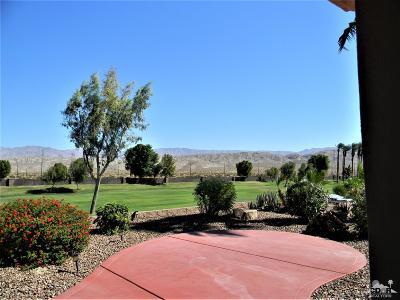 Palm Desert Single Family Home For Sale: 78266 Hollister Drive
