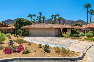 Indian Wells Condo/Townhouse For Sale: 77015 Cayuga Lane