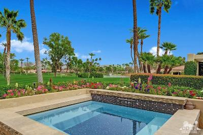 Indian Wells Single Family Home For Sale: 75354 Saint Andrews Court