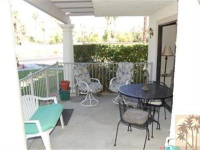 Cathedral City, Palm Springs Rental For Rent: 2001 East Camino Parocela #Q123