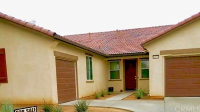 Palm Desert, Indio, La Quinta, Indian Wells, Rancho Mirage, Bermuda Dunes Single Family Home For Sale: 84371 Cigno Court