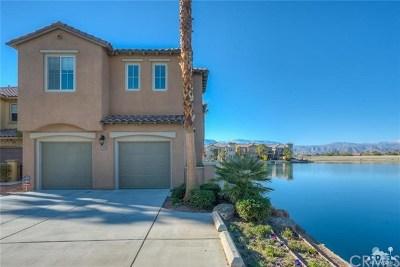 Terra Lago Single Family Home For Sale: 43125 Armonia Court
