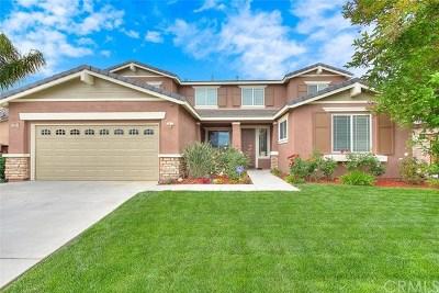Sun City Single Family Home Sold: 29564 Boynton Lane
