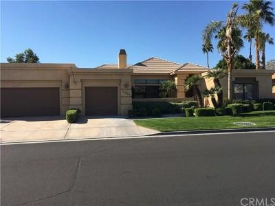 Sunterrace Single Family Home For Sale: 41885 Jones Drive