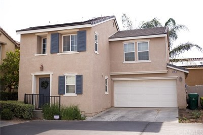 Sundance Condo/Townhouse For Sale: 1445 Edelweiss Drive #C