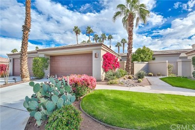 Palm Desert CA Condo/Townhouse For Sale: $349,900