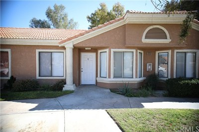 Royal Palms Condos Multi Family Home For Sale: 40920 Breezy Pass Road