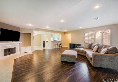 Single Family Home For Sale: 78483 Calle Huerta