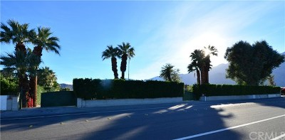 Palm Springs CA Single Family Home For Sale: $919,900