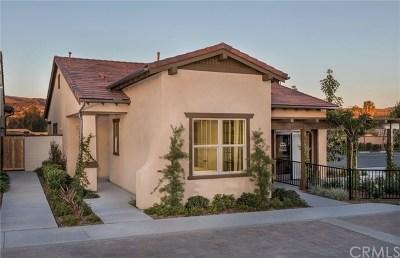 Condo/Townhouse For Sale: 3349 Granada Circle