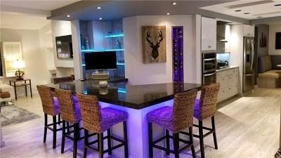 Bermuda Dunes Single Family Home For Sale: 79560 Mandeville Road