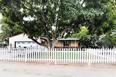 Single Family Home Sold: 394 Avenue B