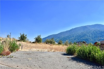 Residential Lots & Land Contingent: 15565 Sugar Pine Drive
