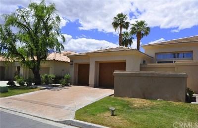 PGA Nicklaus Trnamnt Single Family Home For Sale: 55295 Laurel