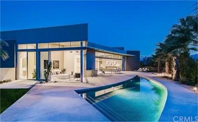 Artisan Single Family Home For Sale: 32 Ambassador Circle