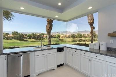 Rancho Mirage Condo/Townhouse For Sale: 7 La Costa Drive