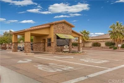 Terra Lago Single Family Home For Sale: 84290 Acqua Court
