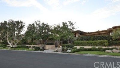 Indian Wells Single Family Home For Sale: 74160 Quail Lakes Drive