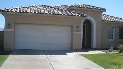Palm Desert, Indio, La Quinta, Indian Wells, Rancho Mirage, Bermuda Dunes Single Family Home For Sale: 41368 Montcalm Court