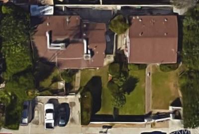 Palm Springs Single Family Home For Sale: 3778 E Calle De Carlos
