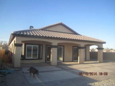 riverside Rental For Rent: 2640 Colorado River Aroad