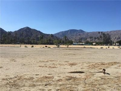 La Quinta Residential Lots & Land For Sale: Calle Amigo