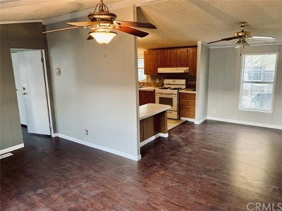 riverside Rental For Rent: 961 Southern