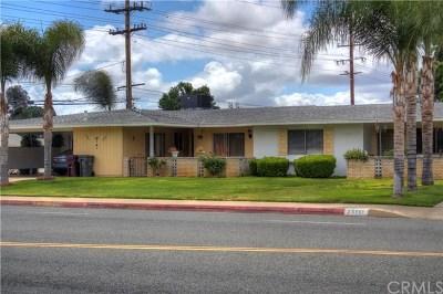Desert 55+ Senior Active Adult Homes For Sale