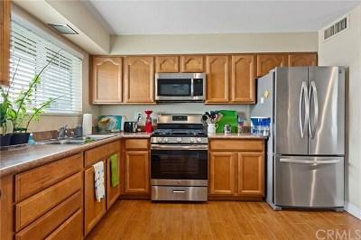Sun City Single Family Home For Sale: 26071 Kitt Ansett Drive