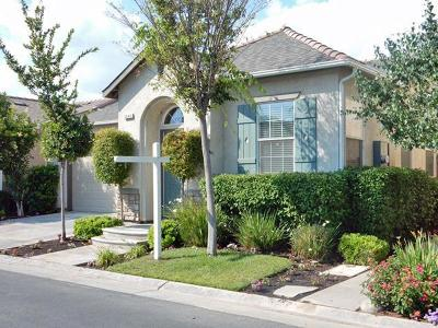 Condo/Townhouse SOLD 198,000: 3648 West Persimmon Ln