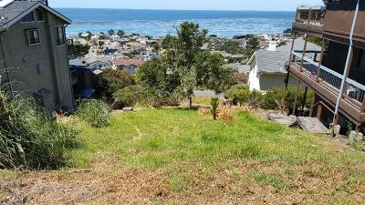 Cambria CA Residential Lots & Land For Sale: $160,000