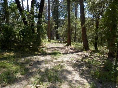 Residential Lots & Land For Sale: Road 432