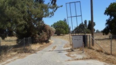 Selma Farm For Sale: 12389 E Rose Avenue