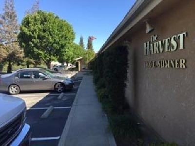 Fowler CA Commercial For Sale: $2,100,000
