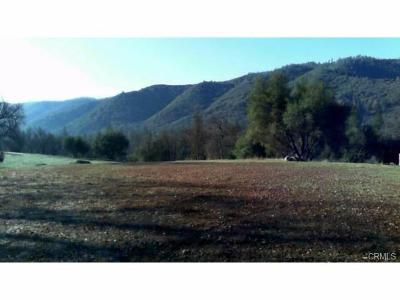 Ahwahnee Residential Lots & Land For Sale: Shandee Ln