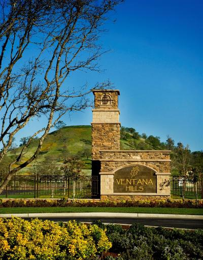 Clovis Residential Lots & Land For Sale: 19770 Ventana Hills Drive
